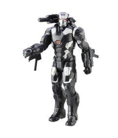 Boneco-Eletronico-30-cm---Titan-Hero-Series---Marvel---Capitao-America-Guerra-Civil---Maquina-de-Guerra---Hasbro
