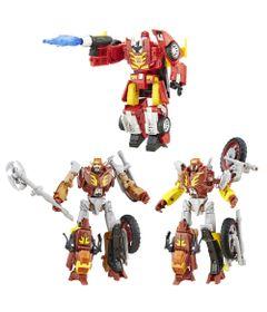 Conjunto-3-Figuras-Transformaveis---Transformers-Platinum-Edition---Hasbro