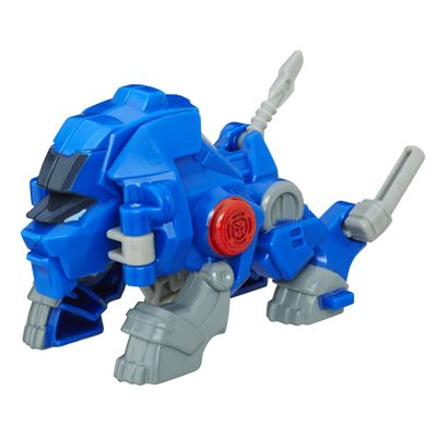 Mini-Figura-Transformavel---Playskool-Heroes---Transformers-Rescue-Bots---Valor-Robo-Leao---Hasbro