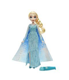 Boneca-Articulada---Disney-Frozen---Vestidos-Magicos---Rainha-Elsa---Hasbro