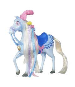 Figura-com-Acessorios---Disney-Princesas---Cavalo-da-Cinderela---Major---Hasbro