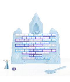 Jogo-Jenga---Disney-Frozen---Castelo-da-Elsa---Hasbro
