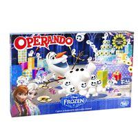 Jogo-Operando---Disney-Frozen---Operando-o-Olaf---Hasbro