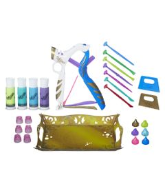 Conjunto-de-Artes---Doh-Vinci---Painel-Platinu-Styler---Hasbro