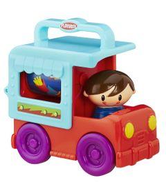 Mini-Veiculo-Playskool---Caminhao-de-Lanches---Hasbro