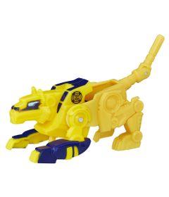 Mini-Figura-Transformavel---Playskool-Heroes---Transformers-Rescue-Bots---Swift-Robo-Guepardo---Hasbro