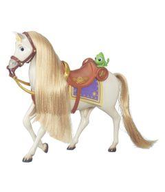 Figura-com-Acessorios---Disney-Princesas---Cavalo-da-Rapunzel---Maximus---Hasbro