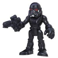 Mini-Figura-Articulada---Playskool-Heroes---Star-Wars---Shadowtrooper---Hasbro