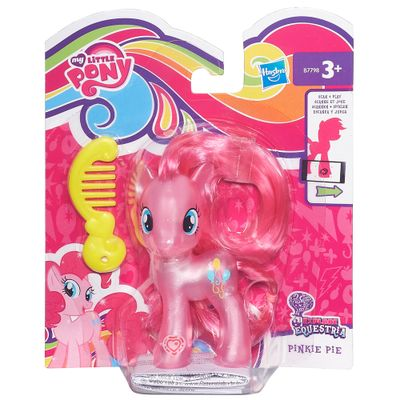 Figura-My-Little-Pony---Explore-Equestria---Pinkie-Pie---Hasbro