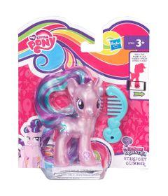 Figura-My-Little-Pony---Explore-Equestria---Pinkie-Pie---Hasbro