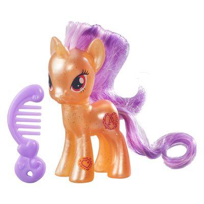 Figura-My-Little-Pony---Explore-Equestria---Pretzel---Hasbro