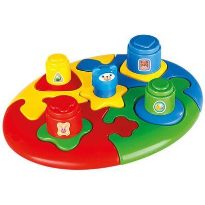 Centro-de-Atividades---Duo-Baby-Puzzle---Calesita