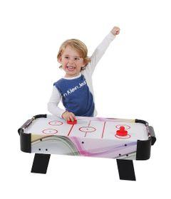 Hockey-de-Mesa-Infantil---Mini-Air-Game---Henri-Trampolim