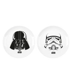 Conjunto-de-Pratos---02-Pecas---Star-Wars---Disney---Nadir-Figueiredo