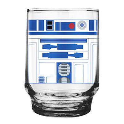 Copo-Infantil---260-ml---R2D2---Star-Wars---Disney---Nadir-Figueiredo