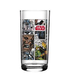 Copo-Long---410-ml---Historias-em-Quadrinhos---Legends---Star-Wars---Disney---Nadir-Figueiredo