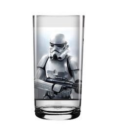 Copo-Long---410-ml---Cenas---Stormtrooper---Star-Wars---Disney---Nadir-Figueiredo