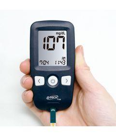 Medidor-de-Glicose---Free-1---G-Tech
