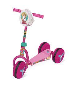 Patinete-Barbie---Rosa---Bandeirante