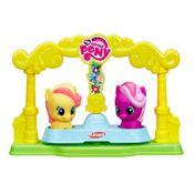 Playset-com-Figuras---Playskool-Friends---My-Little-Pony---Amigas-no-Carrossel---Hasbro