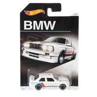 Veiculos-Hot-Wheels---Serie-Classicos-BMW---92-BMW-M3---Mattel
