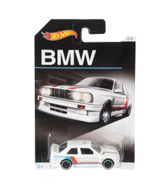 Veiculos-Hot-Wheels---Serie-Classicos-BMW---92-BMW-M3---Mattel