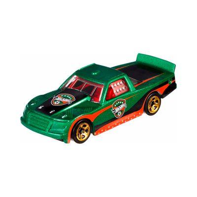 Veiculos-Hot-Wheels---Serie-UEFA---Circle-Trucker---Mattel