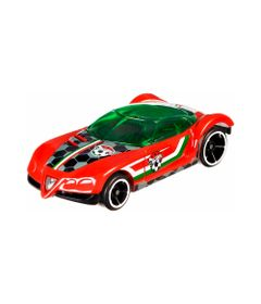 Veiculos-Hot-Wheels---Serie-UEFA---Golden-Arrow---Mattel