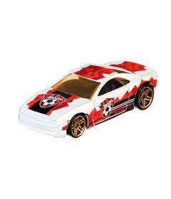 Veiculos-Hot-Wheels---Serie-UEFA---Muscle-Tone---Mattel