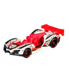 Veiculos-Hot-Wheels---Serie-UEFA---Imparable---Mattel