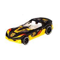 Veiculos-Hot-Wheels---Serie-UEFA---Yur-So-Fast---Mattel