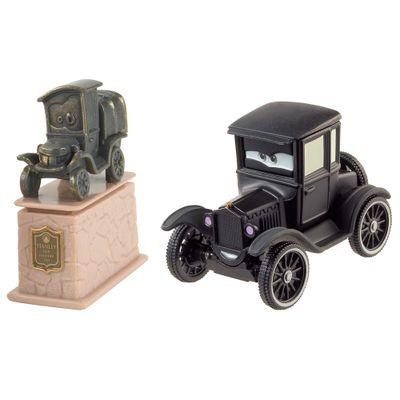 Veiculos-Hot-Wheels---Disney-Cars-2---Pack-com-2-Veiculos---Stanley-e-Lizzie---Mattel