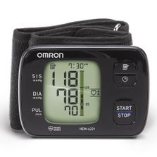 Monitor-de-Pressao-Digital---Pulso---Elite---Omron