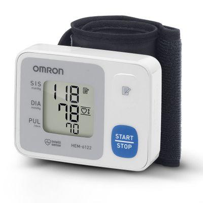 Monitor-de-Pressao-Automatico---Pulso---Omron