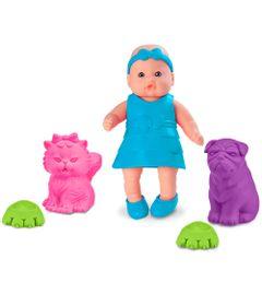 Boneca---Bebe-Mania-Pet-Azul---Roma-Jensen