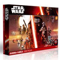100120806-2268-quebra-cabeca-2000-pecas-star-wars-toyster-5046517_1