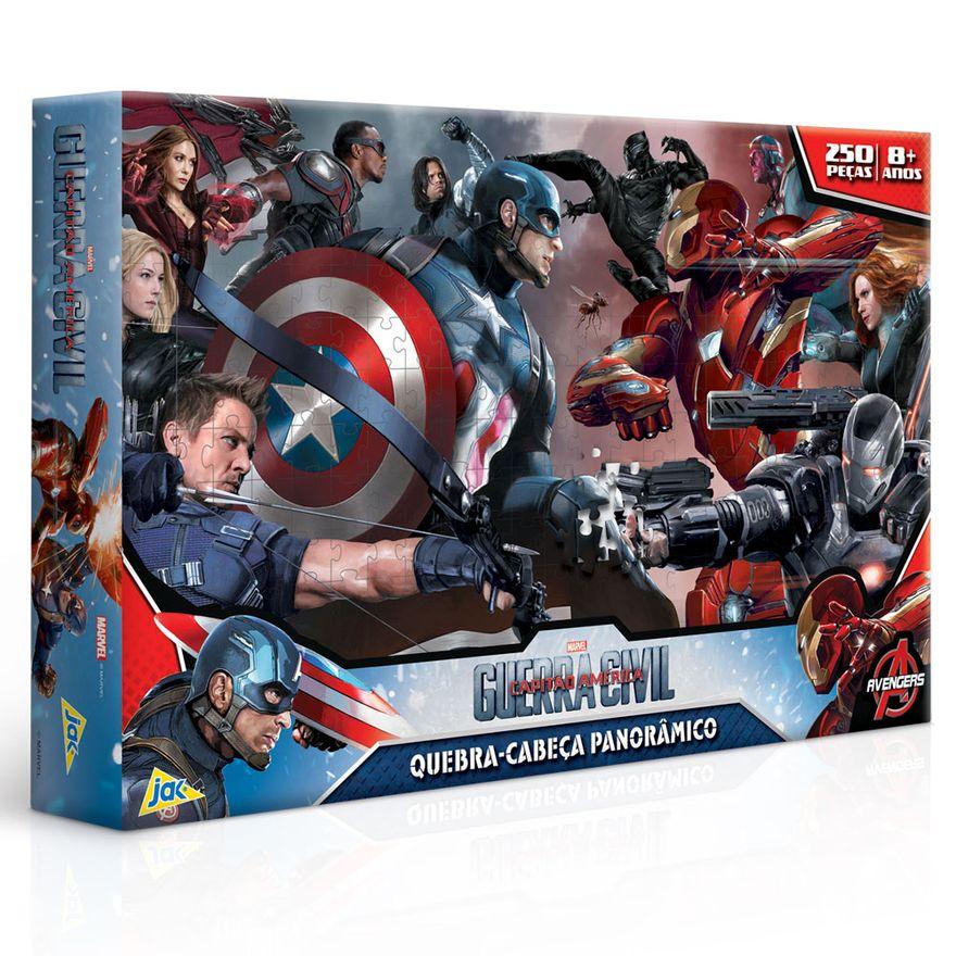 100120816-2273-quebra-cabeca-panoramico-250-pecas-marvel-avengers-capitao-america-guerra-civil-toyster-5046527_1