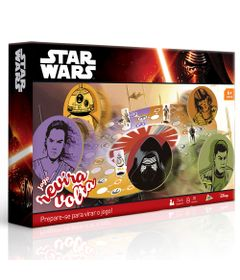 100120820-2282-jogo-revira-volta-star-wars-toyster-5046531_1