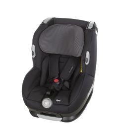 Cadeira-para-Auto-Opal-de-0-a-18-kg---Black-Raven---Maxi-Cosi