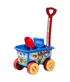 Wagon---Patrulha-Canina---Multibrink