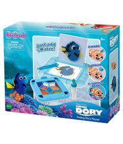Estudio-Aquabeads---Procurando-Dory---Disney---Epoch
