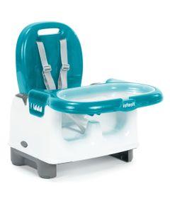 Cadeira-de-Refeicao-Portatil---Mila---Azul---Infanti