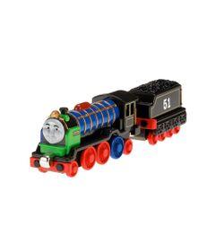 Locomotivas-Grandes-Thomas---Friends-Collectible-Railway---Patchwork-Hiro---Mattel