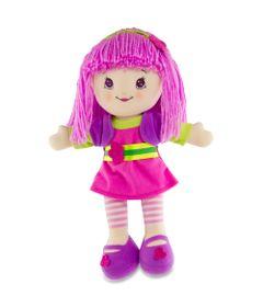 Boneca-Moranguinho-de-Pano---Amora-Linda---DTC