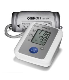 monitor-de-pressao-digital-braco-omron-5046439_1