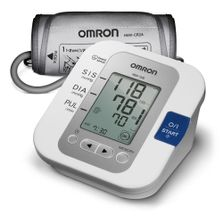 monitor-de-pressao-digital-automatico-braco-omron-5046450_1