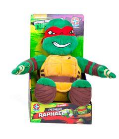 Pelucia-30-cm---Tartarugas-Ninja---Raphael---Estrela