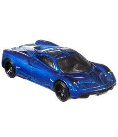 Veiculos-Hot-Wheels---Serie-Gran-Turismo---Pagani-Huayra---Mattel