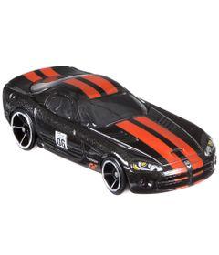 Veiculos-Hot-Wheels---Serie-Gran-Turismo---05-Dodge-Viper-SRT10---Mattel