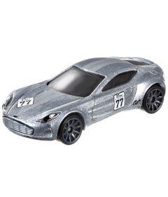 Veiculos-Hot-Wheels---Serie-Gran-Turismo---Aston-MArtin-One-77---Mattel